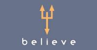 15-07-29-believe-2
