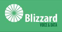 15-07-29-blizzard-2