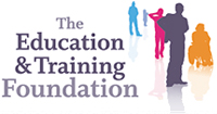 The Education & Training Foundation