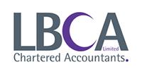 15-07-29-lbca-logo-2